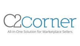 Logo C2Corner