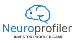 Logo Neuroprofiler
