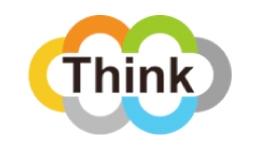 Logo ThinkCloud