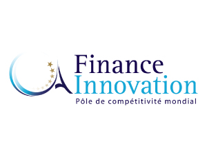 Logo Finance innovation