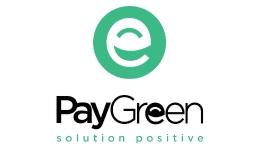 Logo PayGreen