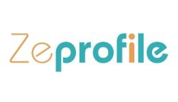 Logo Ze Profile